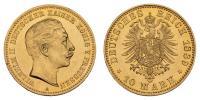 Auktionshaus Ulrich Felzmann GmbH & Co. KG Auction #161 Philatelic & Numismatic