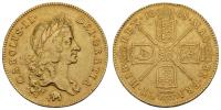 Auktionshaus Ulrich Felzmann GmbH & Co. KG Auction 165 | Coins single lots and collections