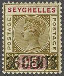 Corinphila Veilingen Auction 239: General sale