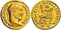 Gerhard Hirsch Nachfolger Antique Coins Auction #323