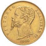 Nomisma Spa Numismatic Auction #56