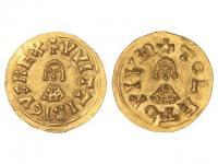 Soler Y Llach Coin Public Auction #1095