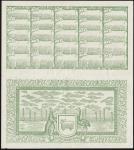 Status International Coins & Banknotes Public Auction 342