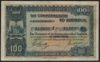 Status International Coins & Banknotes Public Auction 346