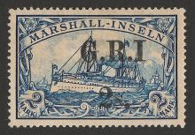 Status International Stamps & Covers Public Auction 369