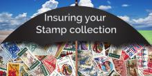 Stamp Insurance - An Investment You Can Count On