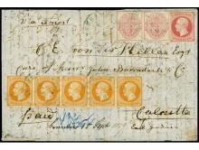 Heinrich Koehler Auktionen Auction #366