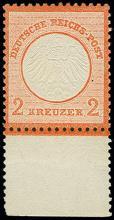 Heinrich Koehler Auktionen Auction #367- Day 3