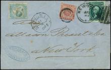 Heinrich Koehler Auktionen Auction #368- Day 2