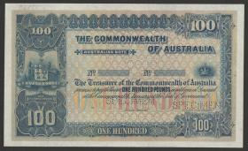 Status International Coins & Banknotes Auction 366