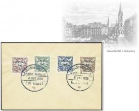 Heinrich Koehler Auktionen Heinrich Köhler Auction 376 - Day 4