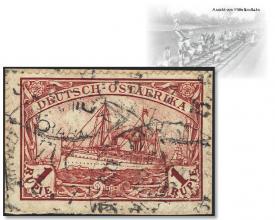 Heinrich Koehler Auktionen Heinrich Köhler Auction 377 - Day 5