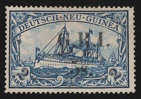 Status International Stamps & Covers Public Auction 362