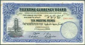 Tel Aviv Stamps Ltd. Auction #50