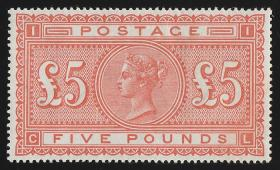 Status International Stamps & Covers Public Auction 367