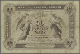 Auktionshaus Christoph Gärtner GmbH & Co. KG 50th Auction Anniversary Auction - Day 1, Coins & Banknotes