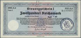 Auktionshaus Christoph Gärtner GmbH & Co. KG 32nd International Auction