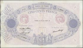Auktionshaus Christoph Gärtner GmbH & Co. KG Banknotes & Coins Auction #39 Day 2