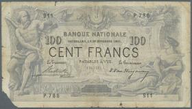 Auktionshaus Christoph Gärtner GmbH & Co. KG Banknotes Worldwide Auction #39 Day 1