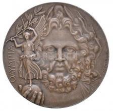 Darabanth Co Ltd International Philatelic & Numismatic Auction #25