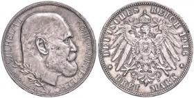Dr. Reinhard Fischer Public Stamps and Coins Auction #155
