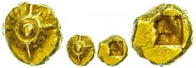 Dr. Reinhard Fischer Public Stamps and Coins Auction #158