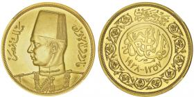 Editions V. Gadoury Monaco 2015 Auction of Prestige Coins