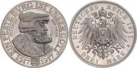 Emporium-Hamburg Numismatic Auction #73