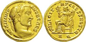 Gerhard Hirsch Nachfolger Antique Coins Auction #317