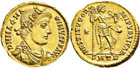 Gerhard Hirsch Nachfolger Antique Coins Auction #328
