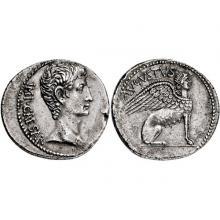 Gerhard Hirsch Nachfolger Auktion 336 Antike Münzen