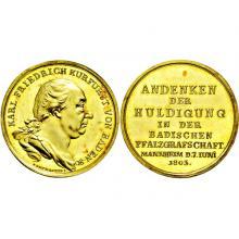 Gerhard Hirsch Nachfolger Auktion 339 - Münzen und Medaillen