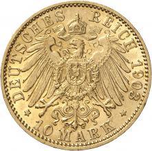 Gert Mueller Auktion Public Auction #84