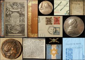 Historama Historama Autumn Mail Auction #5