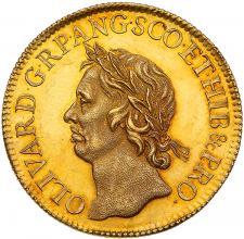 Ira & Larry Goldberg Coins & Collectibles, Inc. Pre-Long Beach Auction #84