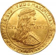 Ira & Larry Goldberg Coins & Collectibles, Inc. Pre-Long Beach Auction #85