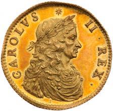 Ira & Larry Goldberg Coins & Collectibles, Inc. Pre-Long Beach Auction #91
