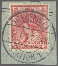 John Bull Stamp Auctions The 2012 Winter Auction