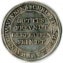 Karl Pfankuch & Co. auction #209