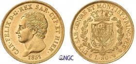 Maison Palombo Public Coin Auction #14