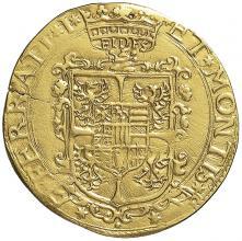 Nomisma Spa Coin On-Line Auction #12