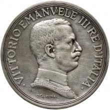 Nomisma Spa Coin On-Line Auction #13
