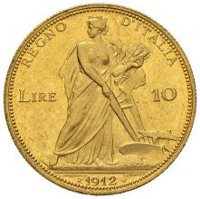 Nomisma Spa Coin On-Line Auction #14