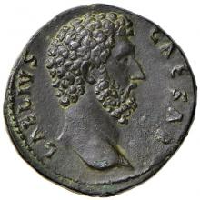 Nomisma Spa Coin On-Line Auction #15