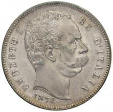 Nomisma Spa Coin On-Line Auction #16