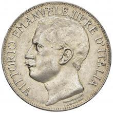Nomisma Spa Coin On-Line Auction #17