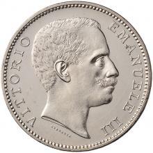 Nomisma Spa Numismatic Auction #52