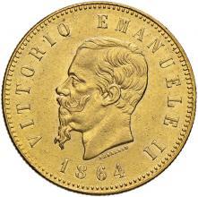 Nomisma Spa Numismatic Auction #53