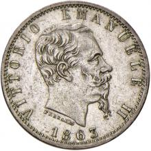 Nomisma Spa Numismatic Auction #54