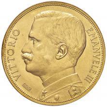 Nomisma Spa Numismatic Auction #55